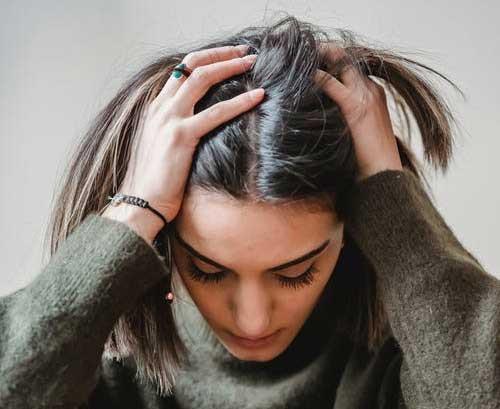 Diez señales de alarma en el adolescente que no podemos obviar