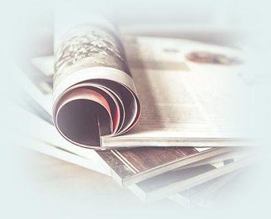 Publicaciones de otras fuentes