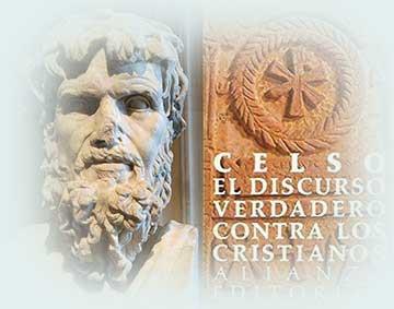 La locura a través de los siglos (II): de la Grecia clásica a la cultura musulmana.