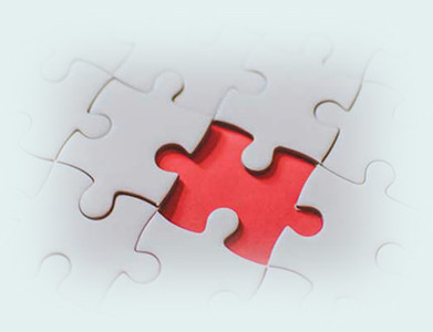 pieza-puzzle-rojo.jpg