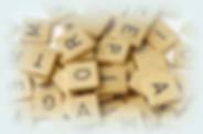 Letras-madera.jpg