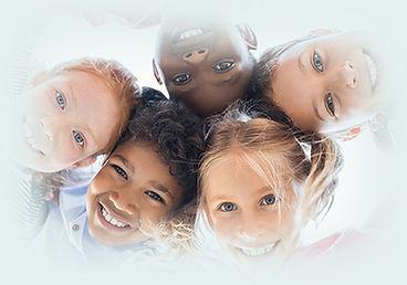 Orientaciones en el proceso de crianza