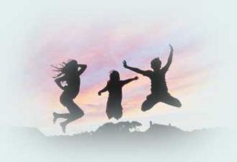 saltando-alegria-libertad-web.jpg