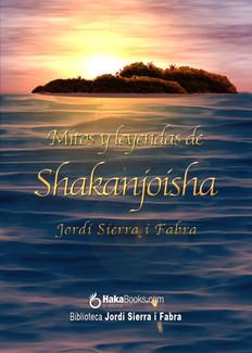 Shakanjoisha