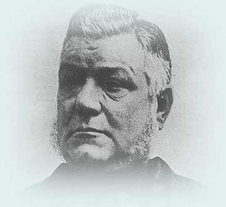 Juan Giné y Partagás