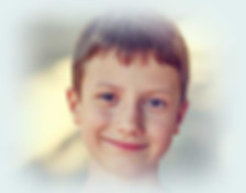 Niño-sonriente-no-dientes.jpg