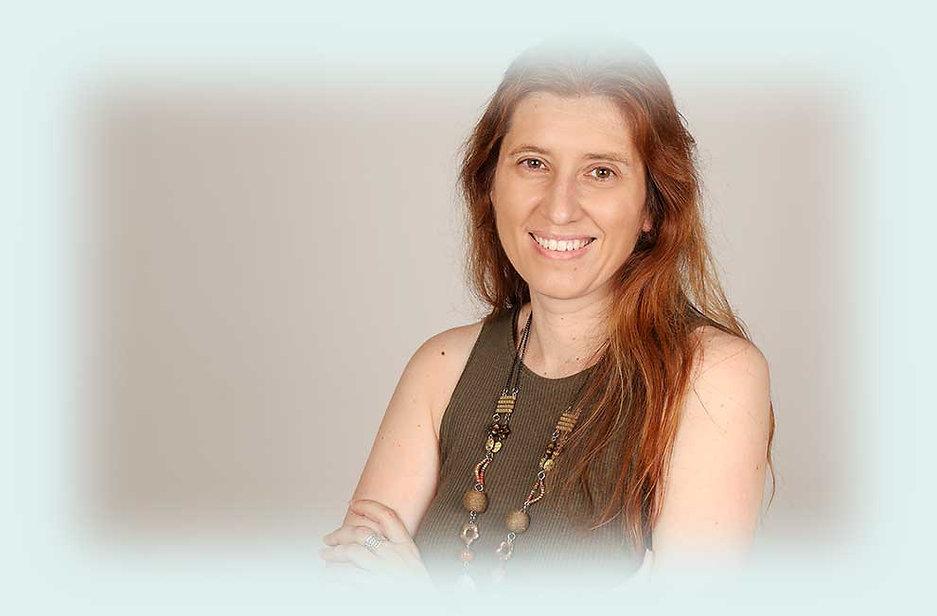 Maribel Gámez Psicóloga de confianza. Terapia breve y eficaz