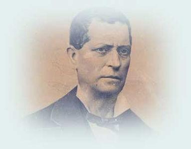 Juan Bautista Peset Vidal