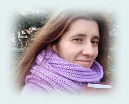 Maribel Gámez