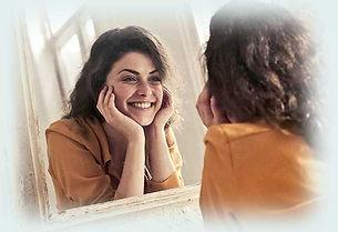 Centro de Psicología Aplicada Maribel Gámez. Psicología de adultos