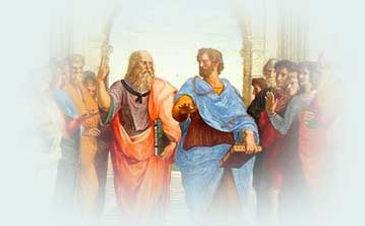 platon-y-aristoteles-desv.jpg