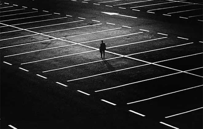 soledad-aparcamiento.jpg