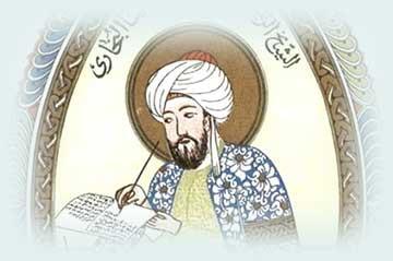 LA LOCURA A TRAVÉS DE LOS SIGLOS (III): De los musulmanes a la hegemonía ideológica del cristianismo