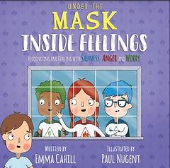 under the mask.JPG