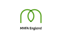 MHFA.png