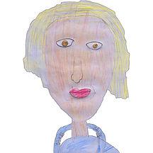 Mrs Chatterton.jpg