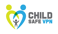 childsafe.png