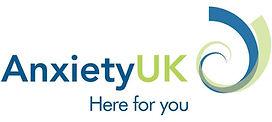 anxiety_uk_logo-1024x459.jpg