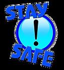 stay safe blue.png