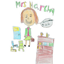Mrs Marchant.jpg