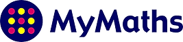 mymaths.png