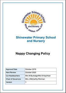 nappy changing.JPG