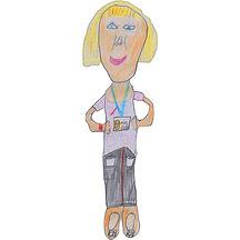 Mrs Boddy.jpg