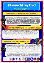 T3 newsletter.jpg