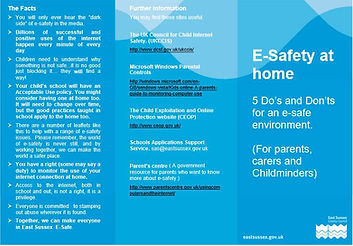 e-safety at home.JPG
