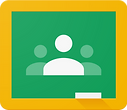 1200px-Google_Classroom_icon.svg.png