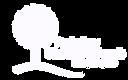 PCC Logo white overlay.png