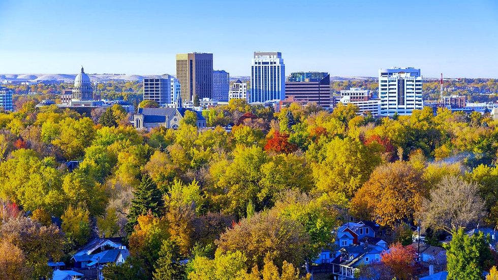 Boise-Idaho_edited.jpg