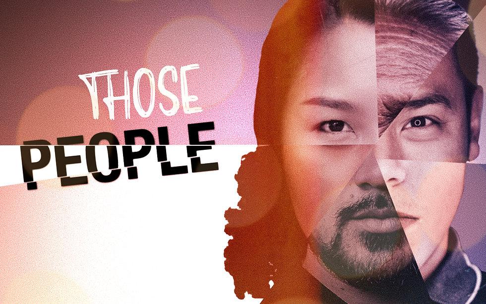 Those People Graphic.jpg