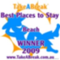2009StateBeach_600.jpg