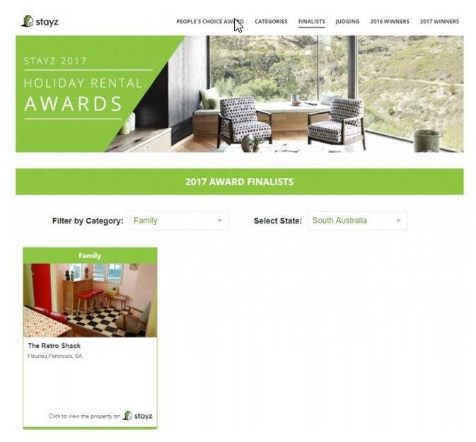 Stayz SA Finalist.jpg