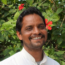 Portrait BD Prahlad.jpg