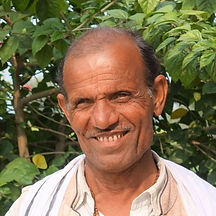 Portrait BD Babulal.jpg