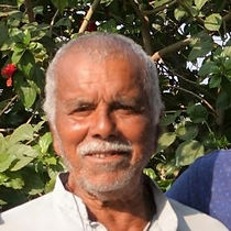 Portrait BD Dhina.jpg