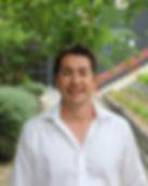 Daniel Robinson.JPG