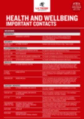 Health and Wellbeing Contacts 2019.jpg