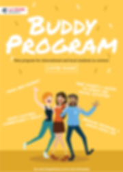Buddy Program Poster.jpg
