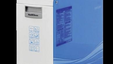 NaOClean DES P-450