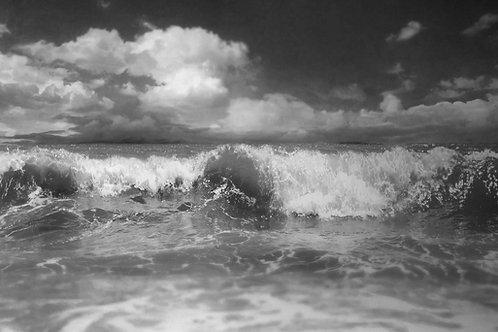 NVA 25/Seascape