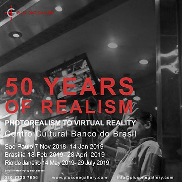 thumbnail_Brazil promo 2.jpg