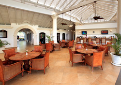 ROYAL WESTMORELAND CLUBHOUSE