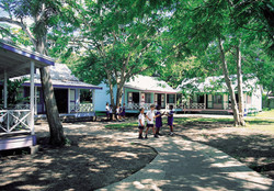 ST GABRIEL'S SCHOOL