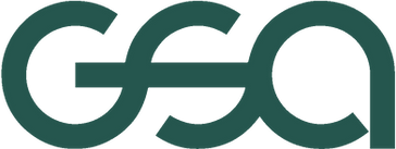 GSA-Green-01.png