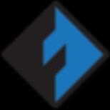 Flashforge-Icon.png