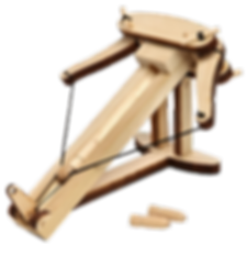 ea99_wooden_ballista_kit.png