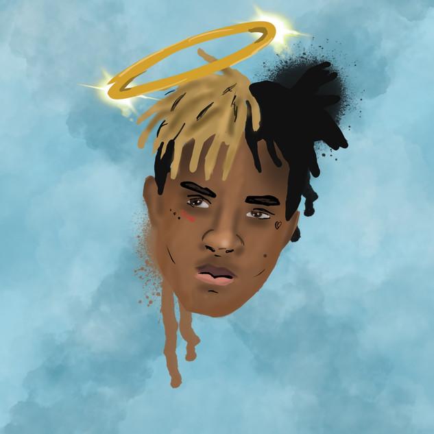 RIP XXX